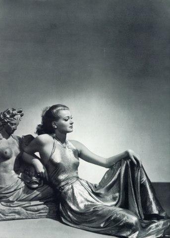 Deux Amours Jean Patou Collection Héritage