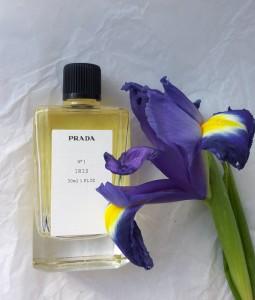 Iris Prada