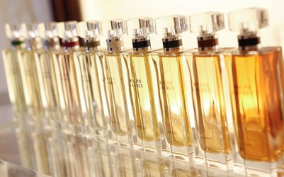 The Ralph Lauren Fragrance Collection