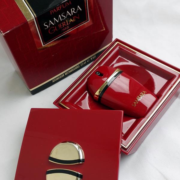samsara guerlain parfum