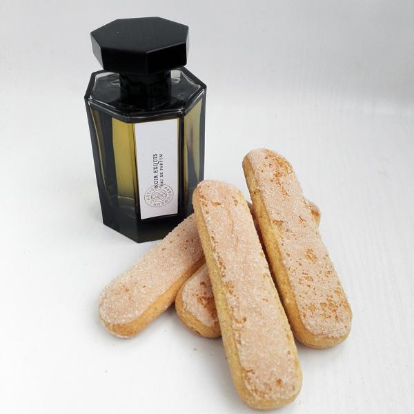 Noir Exquis L`Artisan Parfumeur