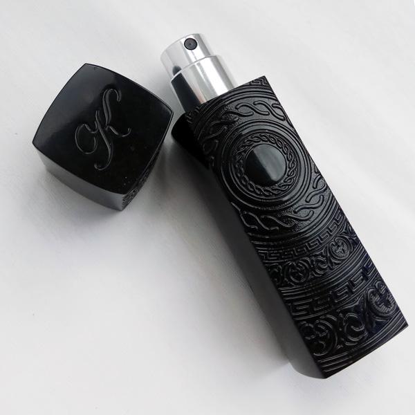 Black Phantom By Kilian