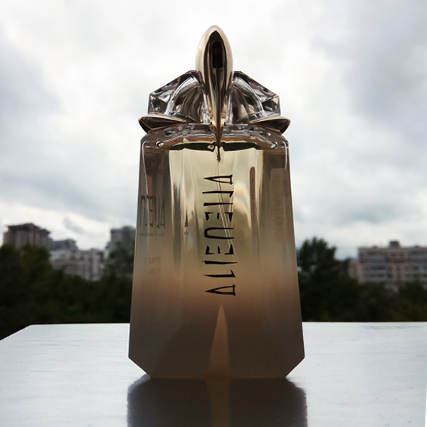 Alien Eau Sublime Mugler