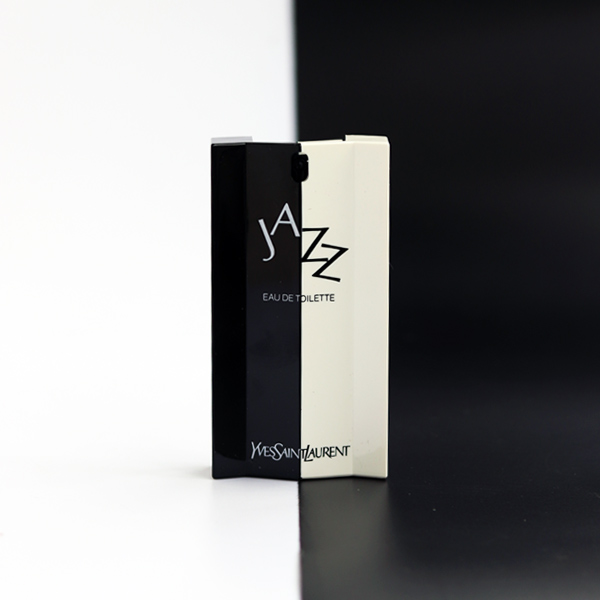 Jazz Yves Saint Laurent